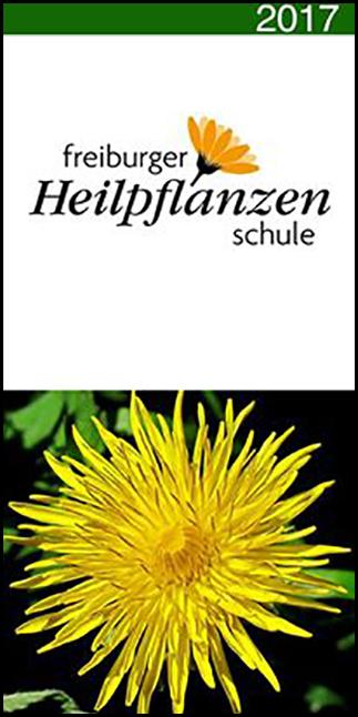 Freiburger Heilpflanzenschule Programm 2017></a></p> <p><a href=