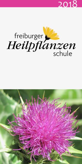 Freiburger Heilpflanzenschule Programm 2018></a></p> <p><a href=
