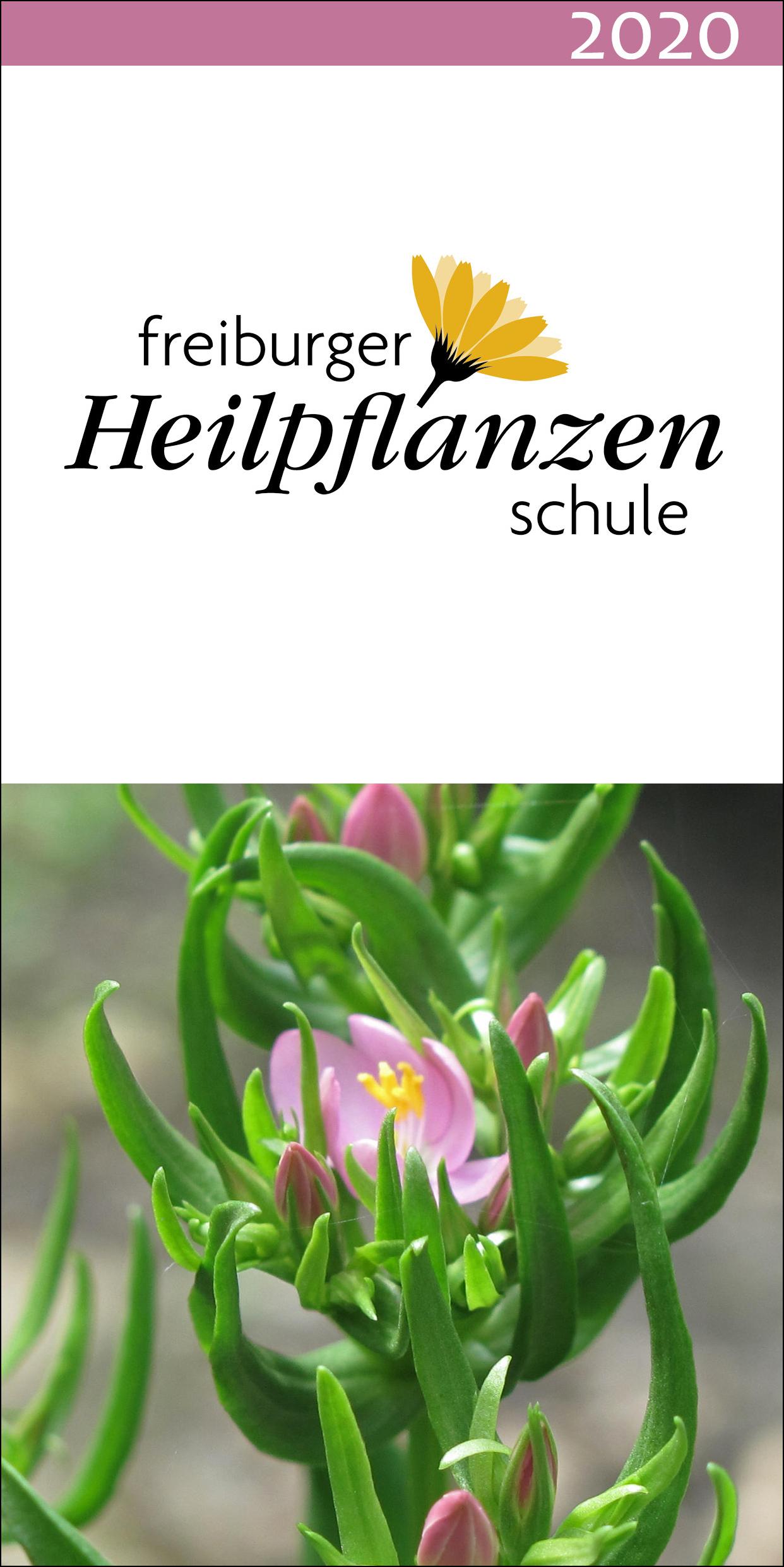 Freiburger Heilpflanzenschule Programm 2019></a></p> <p><a href=